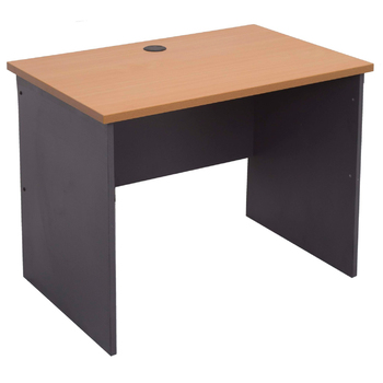 Express Small Home Student Study Desk