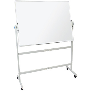Mobile Portable Magnetic Whiteboard