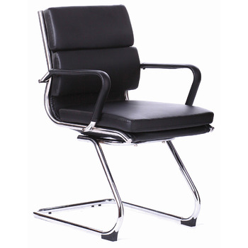 Mode Executive Visitor Chair