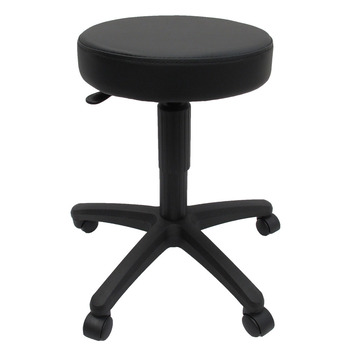 Werk CX Office Stool