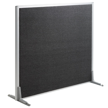 Ace Free Standing Office Divider Screens Devider I  E