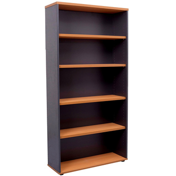 Express Tall Office Bookcase