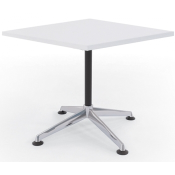 Modulus Square Meeting Table