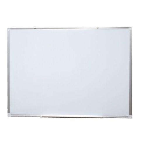 Wall Mounted Whiteboard Office Stock
