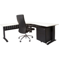 1 Person Workstations