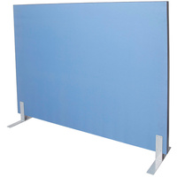Office Partition Divider Screens