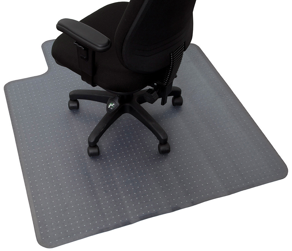 Heavy Duty Chair Mat Office Stock
