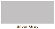 Silver Grey colour