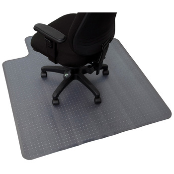 Heavy Duty Chair Mat