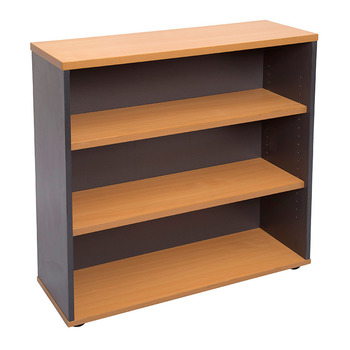 Express Office Bookcase
