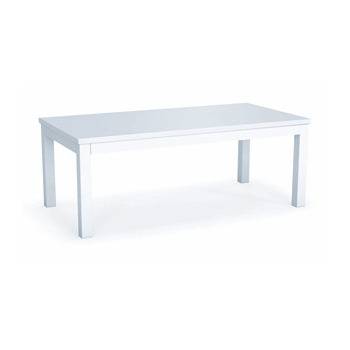 Axis Coffee Table Large