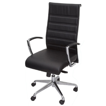 CL2000H High Back Executive Chair