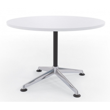 Modulus Round Meeting Table