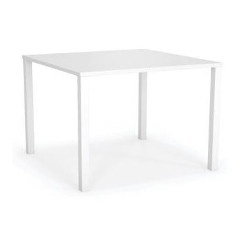 Axis Square Meeting Table