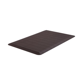 Rapid Refresh Standing Mat